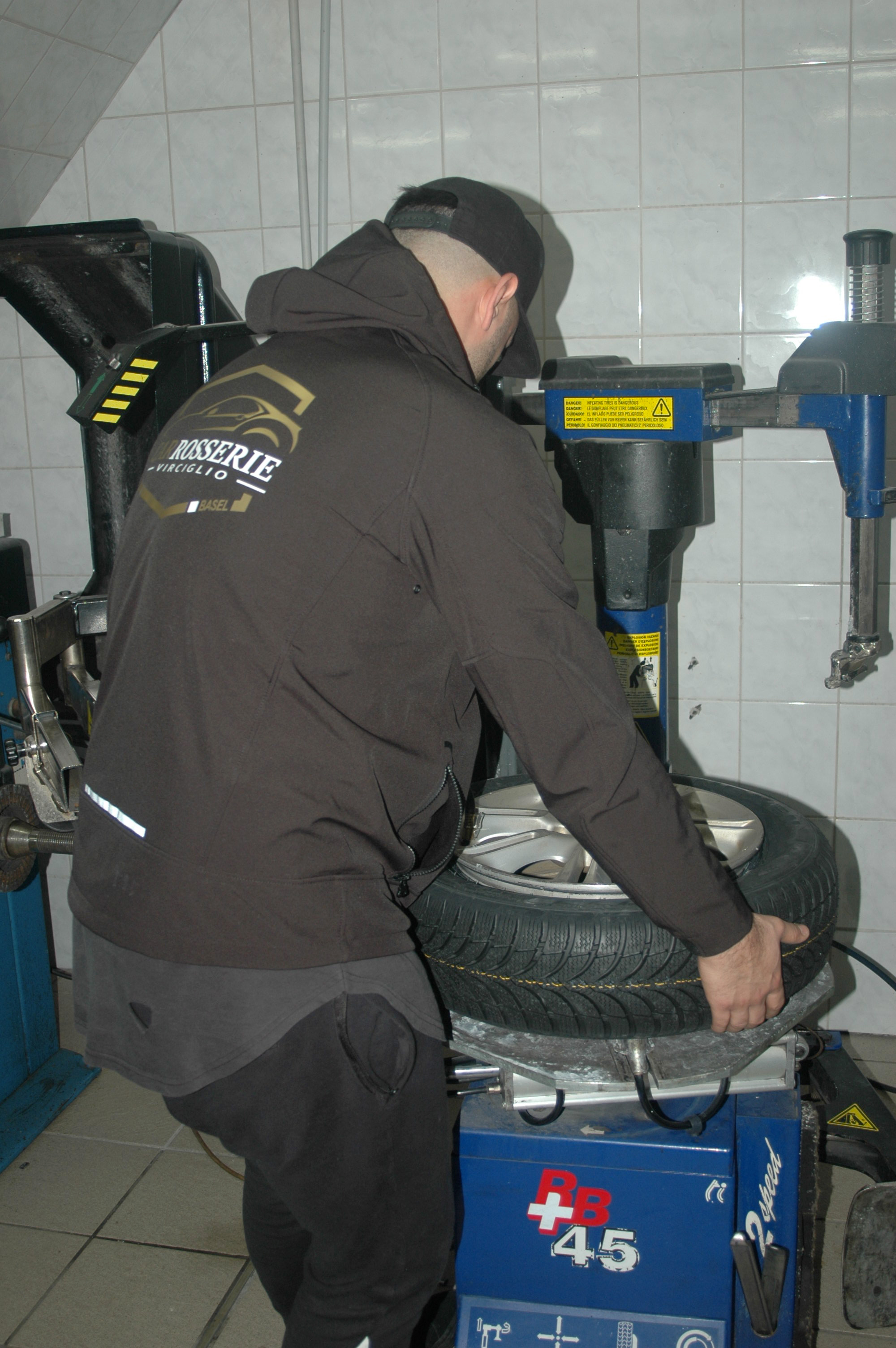 service-pneu-011